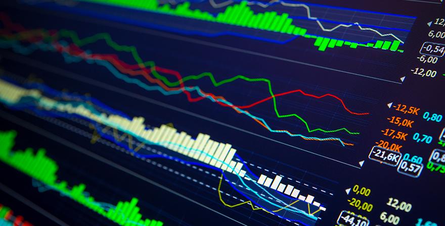 broker forex migliori spread qual è il miglior account di trading forex