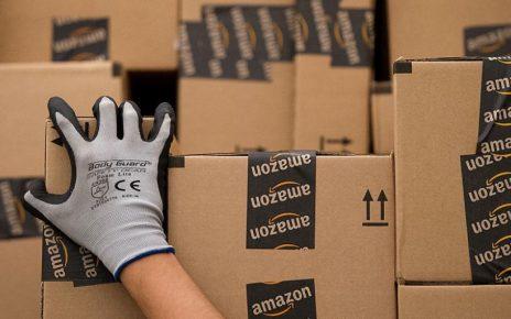 E' possibile investire in Azioni Amazon?