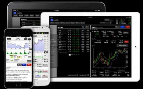 Quali sono le migliori piattaforme di trading online